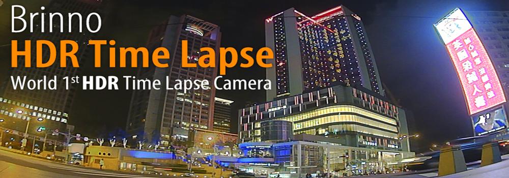 Satcom Zone Brinno Time Lapse Camera India Security